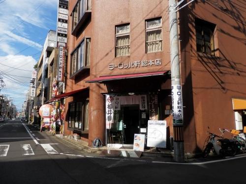 fukui-gifu2017-256.jpg
