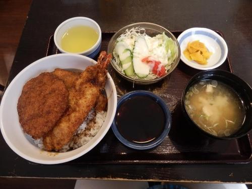 fukui-gifu2017-261.jpg