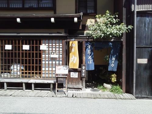 fukui-gifu2017-307.jpg