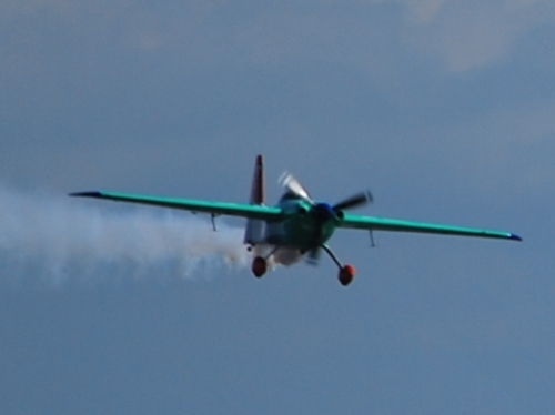 redbullairrace-114.jpg