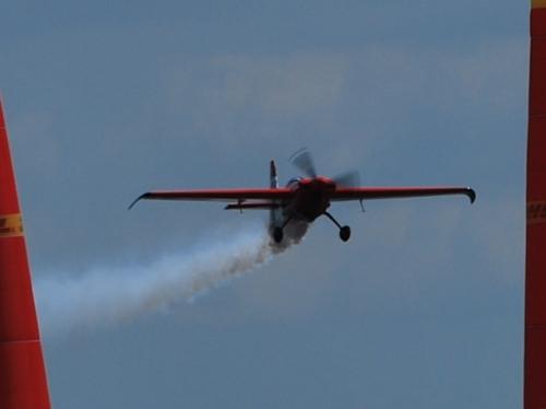 redbullairrace-115.jpg