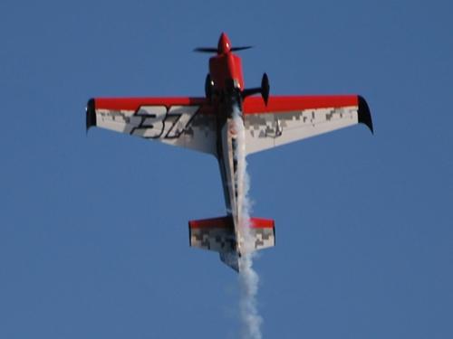 redbullairrace-116.jpg
