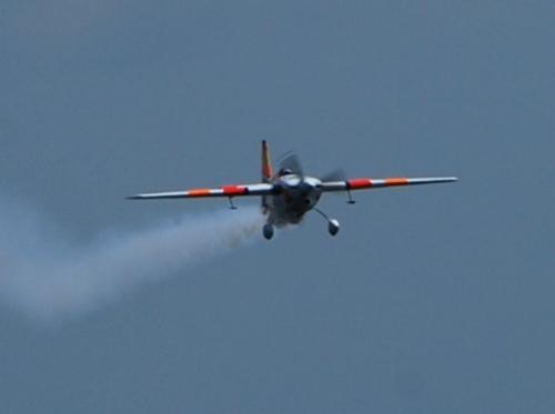 redbullairrace-118.jpg