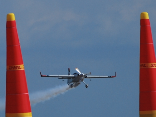 redbullairrace-119.jpg