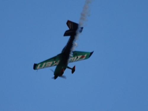 redbullairrace-123.jpg