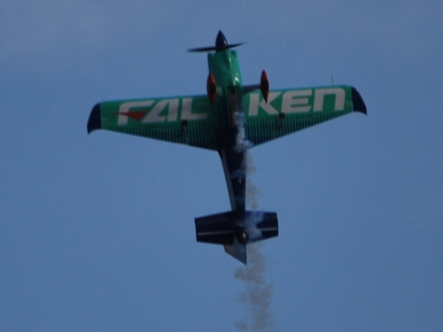redbullairrace-124.jpg