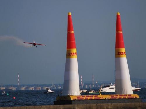 redbullairrace-126.jpg