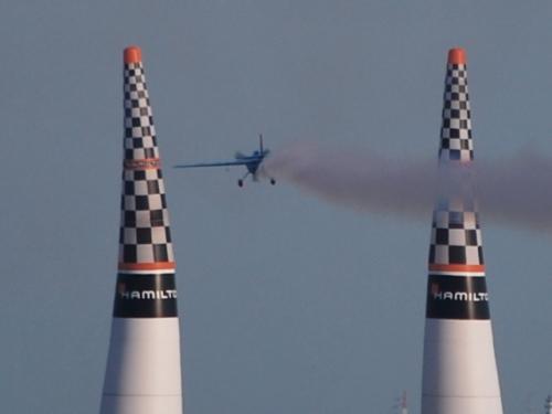 redbullairrace-141.jpg