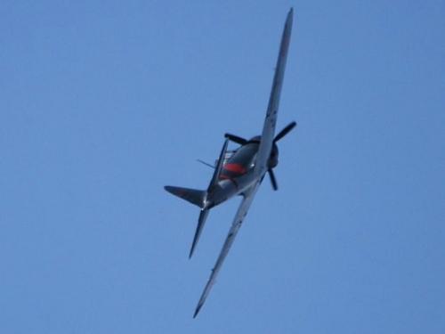 redbullairrace-204.jpg