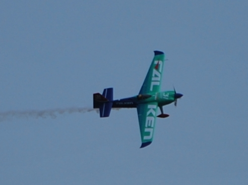 redbullairrace-212.jpg