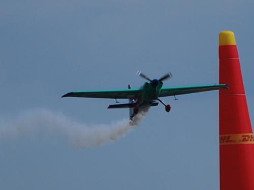 redbullairrace-215.jpg