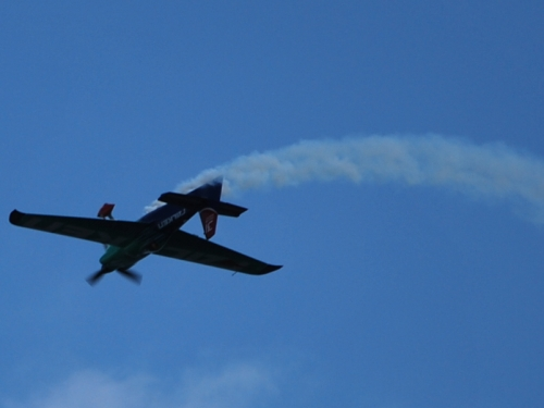 redbullairrace-219.jpg
