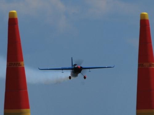 redbullairrace-225.jpg