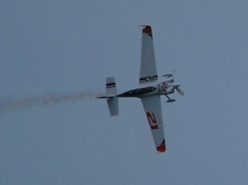 redbullairrace-226.jpg