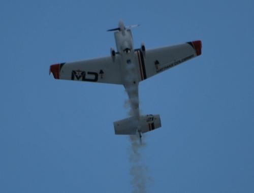 redbullairrace-231.jpg
