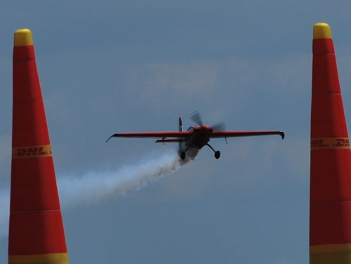 redbullairrace-233.jpg