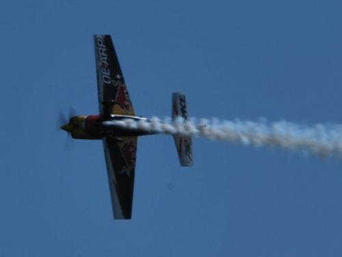 redbullairrace-235.jpg