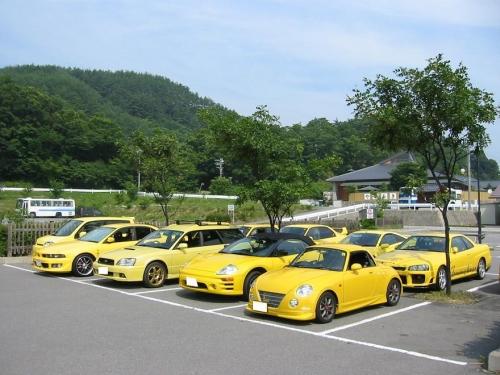 tanpopo_karuizawa2006-101.jpg