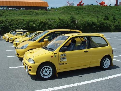 tanpopo_karuizawa2006-106.jpg
