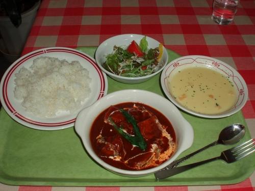 tanpopo_karuizawa2006-114.jpg