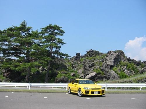 tanpopo_karuizawa2006-203.jpg