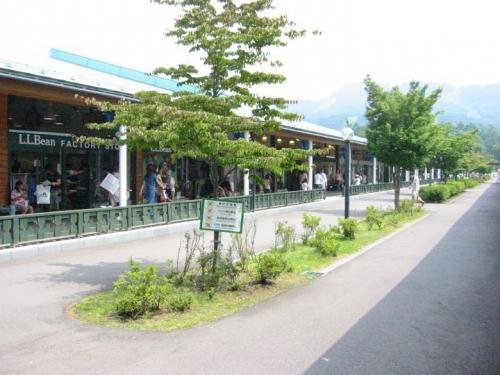 tanpopo_karuizawa2006-207.jpg
