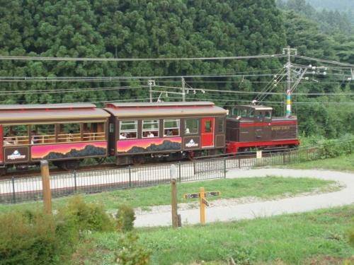 tanpopo_karuizawa2006-211.jpg