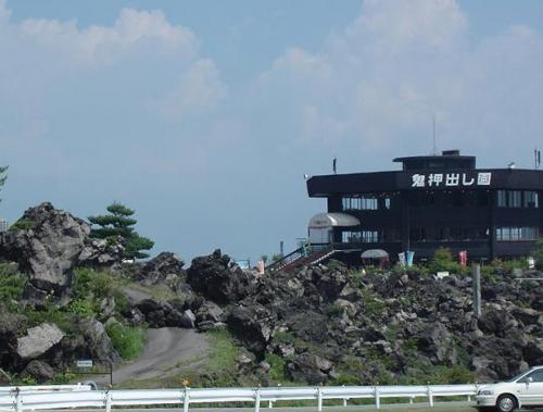 tanpopo_karuizawa2006-212.jpg