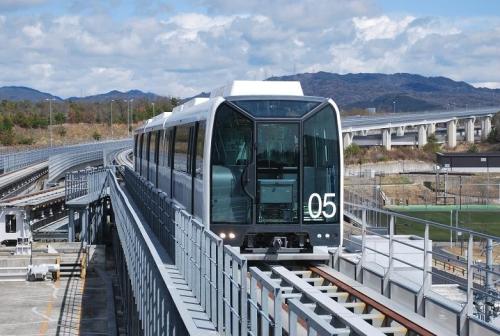 train-aichi-001.jpg