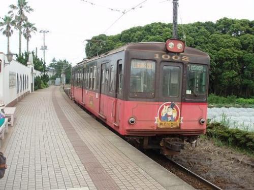 train-chiba-001.jpg