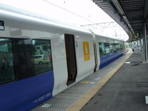train-chiba-002.jpg