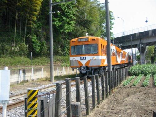 train-chiba-003.jpg
