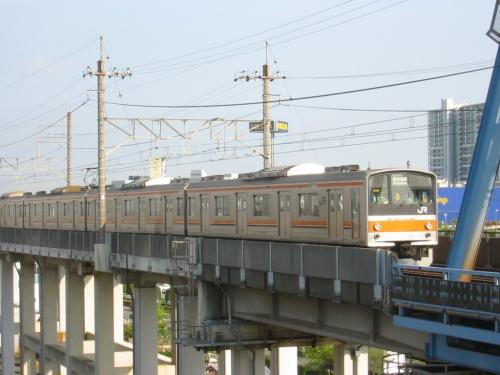 train-chiba-004.jpg