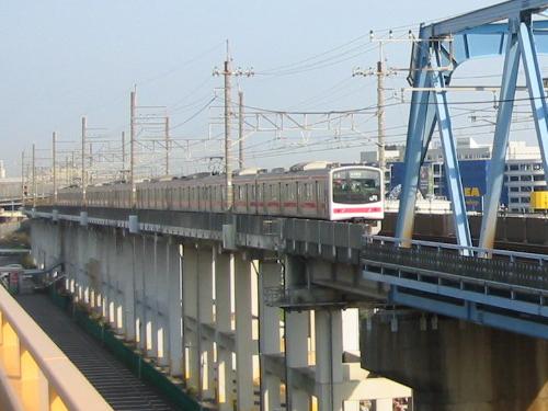 train-chiba-005.jpg