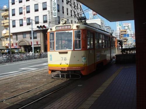 train-ehime-001.jpg