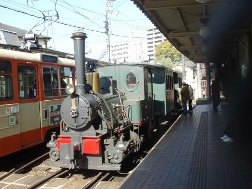 train-ehime-002.jpg