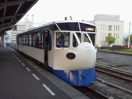 train-ehime-003.jpg