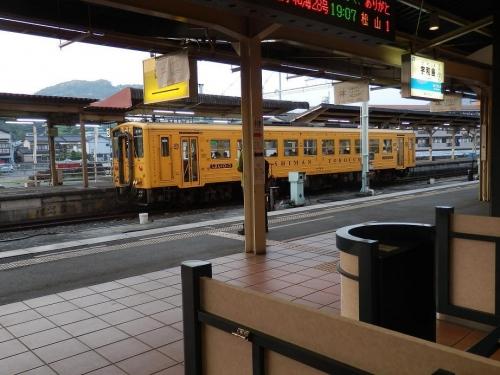 train-ehime-004.jpg