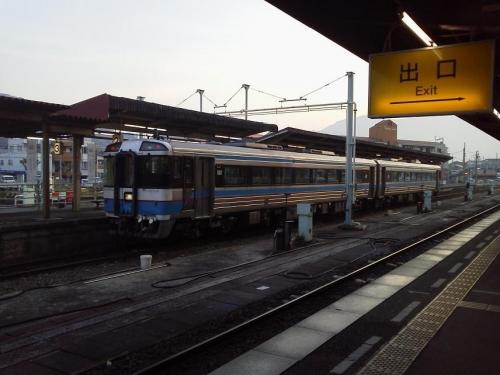 train-ehime-005.jpg