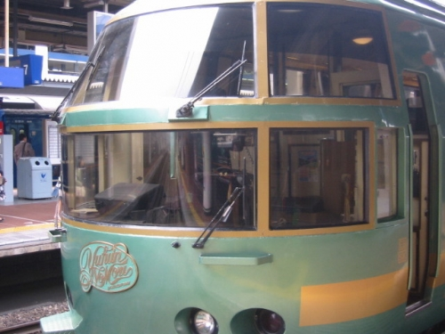 train-fukuoka-001.jpg