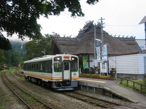 train-fukushima-002.jpg