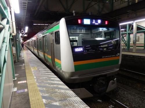train-gunnmatokyo-001.jpg