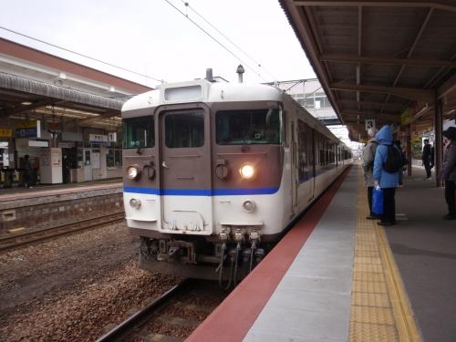 train-hiroshima-001.jpg