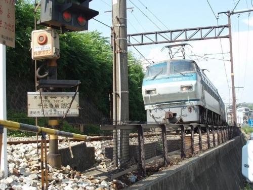 train-hiroshima-002.jpg