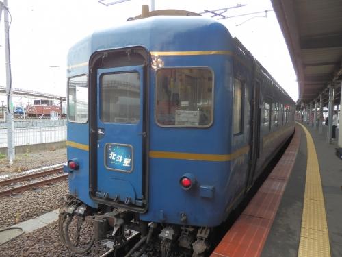 train-hokkaido-002.jpg
