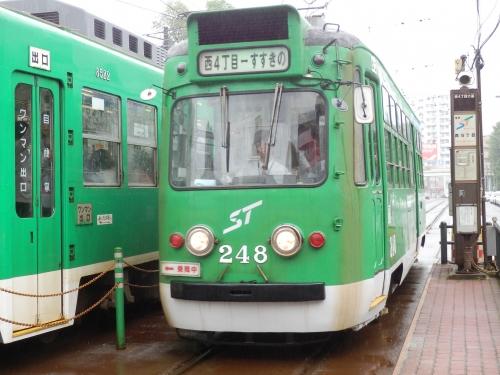 train-hokkaido-003.jpg
