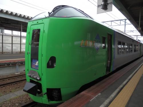 train-hokkaido-004.jpg