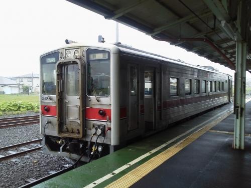 train-hokkaido-006.jpg
