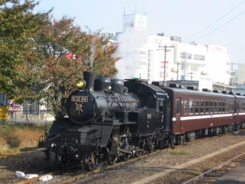 train-ibaraki-003.jpg