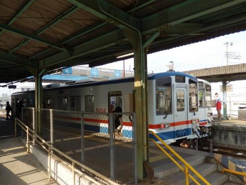 train-ibaraki-004.jpg